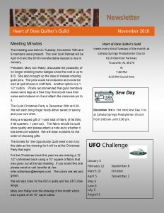 hod-newsletter-november-2016